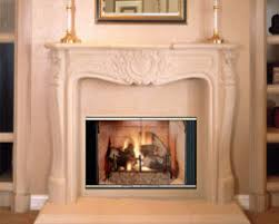 lennox fireplace. lennox hearth bc/br superior fireplace n
