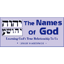 The Names Of God Free Downloads