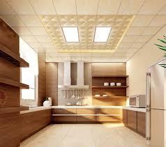 Kitchen  Tips For A Good Kitchen Design Good Free Kitchen Design Interior Kitchen Decoration
