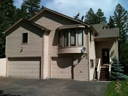 Exterior House Painting Denver Exterior Design
