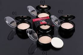 mac powder foundation 5 mac makeup set mac makeup s various colors