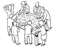 Image result for کتاب مدل خلق کسب و کار