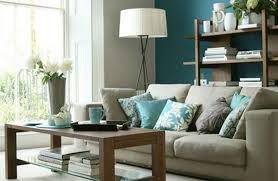 Teal Blue Living Room Blue Color Living Room Home Design Ideas