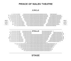 Book Of Mormon Seating Chart 80 Thorough Book Of Mormon Seating Chart London