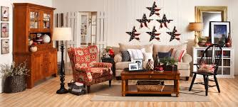 Small Picture Americana Home Decor Home is Here