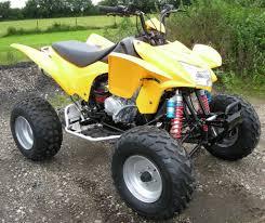 a2e es com quality imported quads atv s suv s direct from