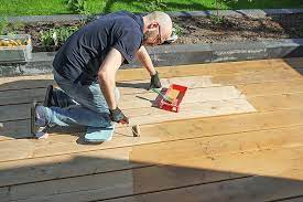 best deck sealer how to find the best