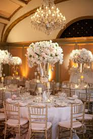 white and gold wedding decoration ideas best decoration ideas Wedding Ideas In Gold white and gold wedding decorations ideas wedding decor theme elegant white and gold wedding reception tablescapes wedding ideas in columbia sc