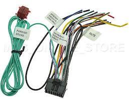 wiring diagram for pioneer avh p4000dvd wiring wire harness for pioneer avh p3100dvd avhp3100dvd pay today ships on wiring diagram for pioneer avh