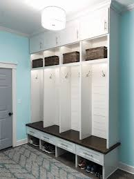 589 best just dreaming about houses images on pinterest new mudroom locker plans diy mudroom locker plans diy g17 plans