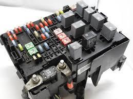 08 pontiac torrent equinox 25886116 fusebox fuse box relay unit 08 pontiac torrent equinox 25886116 fusebox fuse box relay unit module k4526 p25886116 25886116 k4526