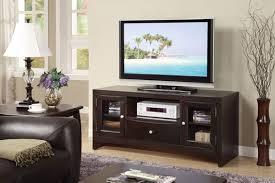 cds furniture. Do Away With Clutter, Choose Multi Purpose Furniture Cds