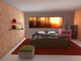furniture for your bedroom. Furniture For Your Bedroom
