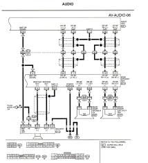 5 channel amp wiring diagram to 159411d1369838585 bypassing bose Speaker Amp Wiring Diagram 5 channel amp wiring diagram to 159411d1369838585 bypassing bose amplifier 03 04 g35 rear speaker wiring jpg guitar amp speaker wiring diagram