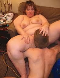 Free plump mature nude woman