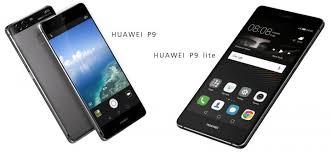 huawei p9 lite vs p9. huawei p9 lite vs i