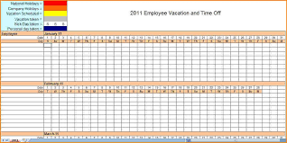 employee schedules templates monthly employee schedule template excel listmachinepro com