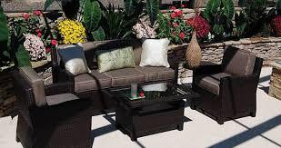 Furniture Stores Naples Fl Panama City Furniture Stores Fl Naples