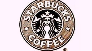 starbucks logo tumblr. Delighful Logo Confessions Of A Starbucks Barista Throughout Logo Tumblr