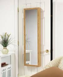 Over The Door Mirrors Door Mirrors Best 20 Cheap Mirrors Ideas On Pinterest