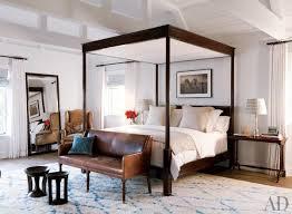 geometric rug blue and white rug for masculine