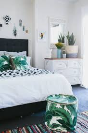 Tropical Bedroom Decor The 25 Best Tropical Bedrooms Ideas On Pinterest Tropical