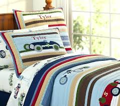 cars twin sheets cams room new pottery barn kids race car twin quilt sheets cars twin