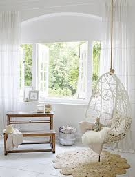 hanging chairs for girls bedrooms.  Chairs Best Collection Hanging Chair For Bedroom Dreamy Girls Room With Byron Bay  And Armadillo Inside Chairs Bedrooms