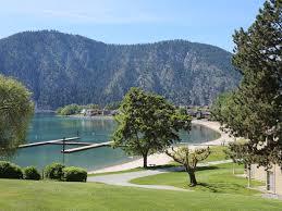 <b>Hyacinth</b> Hideaway - <b>Hot</b> Tub - Lake Chelan Waterfront Resort ...