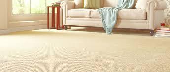 Carpet Design who makes softspring carpet 2018 design Softspring