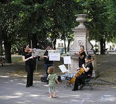 Classical Photo Classical Music Wikipedia
