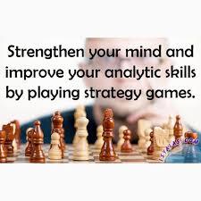 Analytic Skill