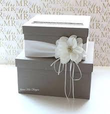 wedding card box es with lock 3 tier diy glass gold wedding card box mercury glass post diy wood