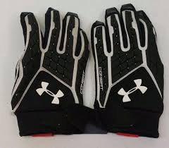 under armour youth football gloves. $37.99 under armour youth football gloves