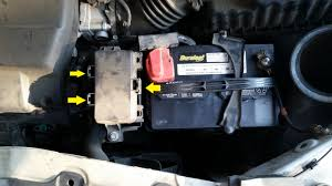 honda vtx fuse box location honda wiring diagrams