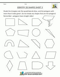 Maths Geometry 9th Grade Applied Angle Angles 3rd Free Math ...