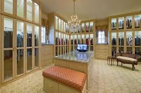 custom closets for women. Designer Closets For Women | Woman\u0027s Luxury Custom Closet/Dressing Room Designed By Tracy Rasor