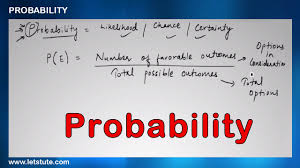 statistics solver introduction to probability basic probability introduction to probability basic probability algebra math introduction to probability basic probability algebra math letstute
