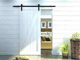 frosted glass sliding barn door glass sliding barn doors glass sliding barn doors frosted door glass