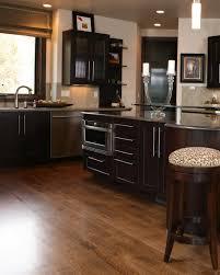 Contemporary Kitchen Cabinet Doors Best Modern Kitchen Cabinet Doors All Home Designs And Kitchen