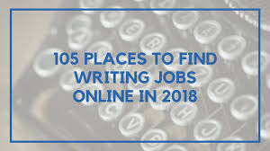 places to writing jobs online in location rebel   105 places to writing jobs online in 2018