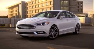 2018 ford super chief. delighful chief 2018 ford fusion with ford super chief