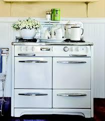 vintage appliances vintage stoves