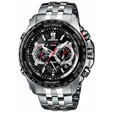 casio g shock men s watch gr 8900a 1er review the watch blog review casio edifice eqw m710db 1a1er solar radio men s watch