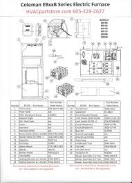 coleman electric furnace wiring diagram collection electrical coleman furnace wiring schematics coleman electric furnace wiring diagram download rx7 alternator wiring diagram best diagram electric furnace wiring