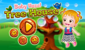 Apps From The National Wildlife Federation For Your Little Free Treehouse Games