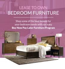Get credit for bad credit on Ashley furniture items on Furniture7