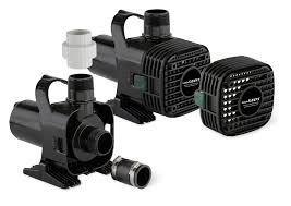 garden pond pumps.  Pond Little Giant To Garden Pond Pumps P