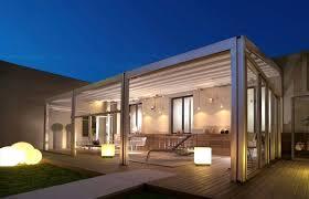 outdoor lighting for pergolas. Aluminum Pergola Ideas Modern Backyard Patio Deck Outdoor Lighting Outdoor Lighting For Pergolas