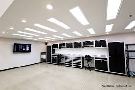 contemporary recessed lighting. contemporary recessed lighting garage g